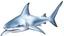 Китовая акулаПредки современных акул Heterodontidae появились в Мировом океане около 350млн...
