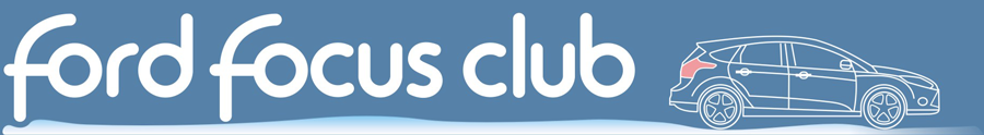 FFClub