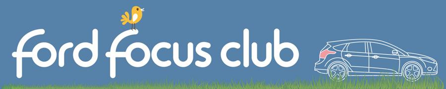 FFClub logo