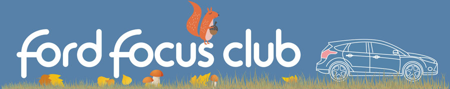 FFClub