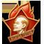 badge_64.png