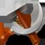 Serp Molot 64 - Стучит руль при езде